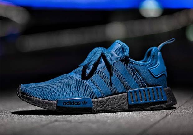 adidas boost nmd