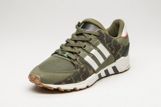 Realizable ensayo Berri  ADIDAS CAMOUFLAGE SHOES : Buy 100% authentic Adidas Sneakers ...