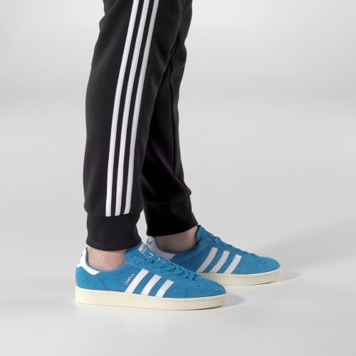 adidas campus shoes