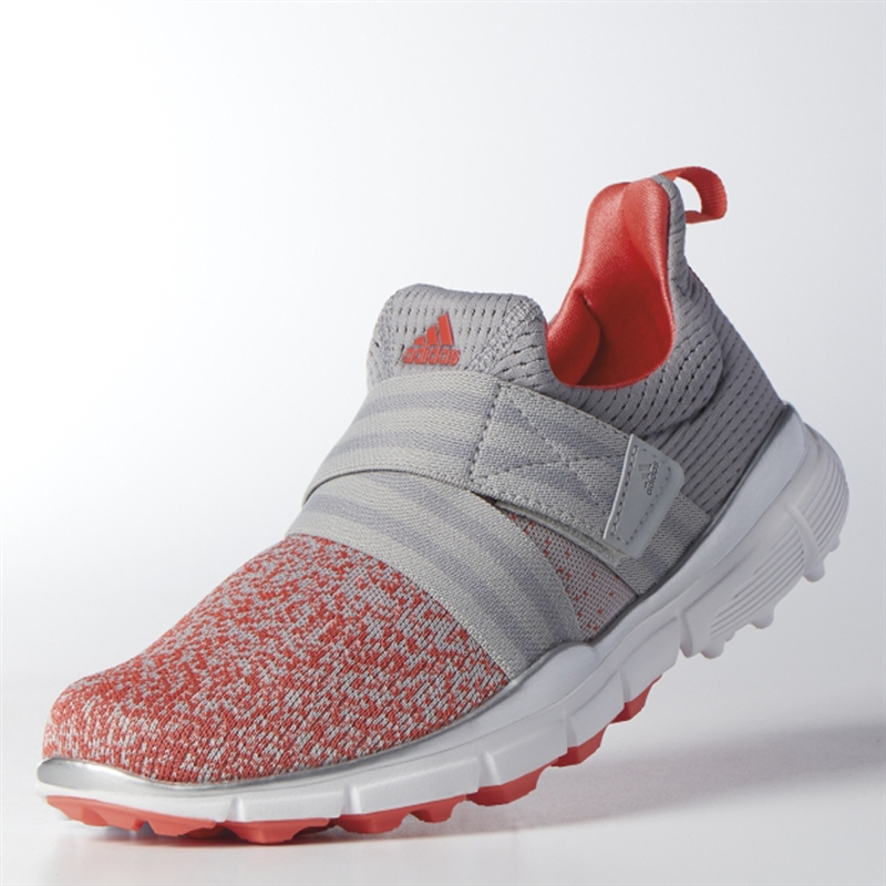 adidas climacool shoes