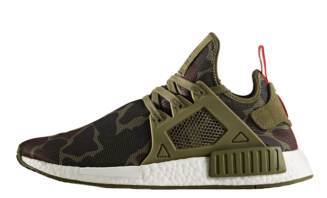 camo adidas shoes nmd | Great Quality. Fast Delivery