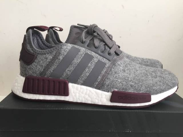 adidas nmd champs