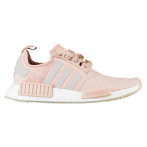 adidas nmd footlocker