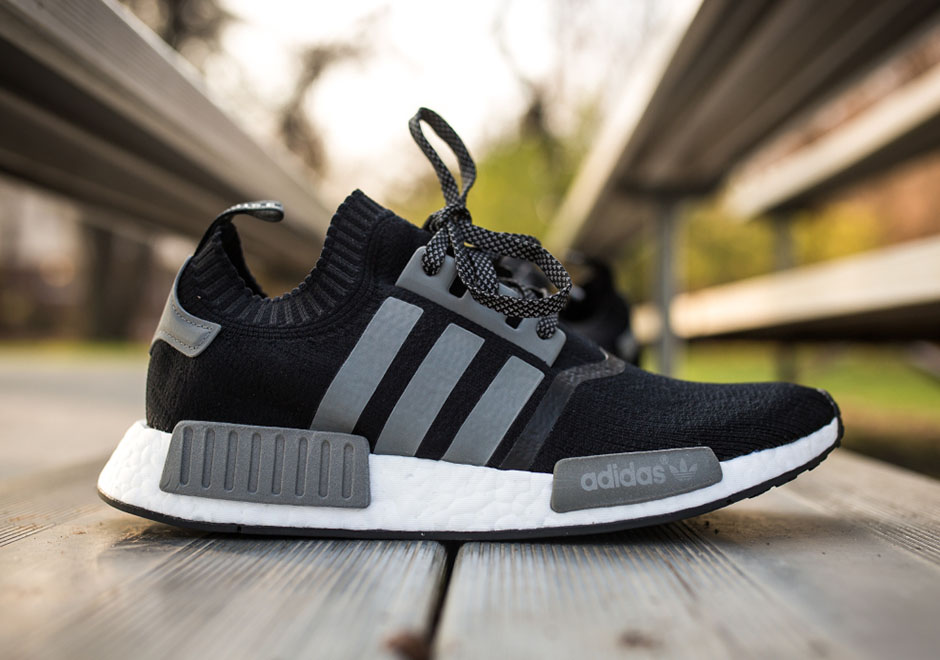 adidas nmd for sale