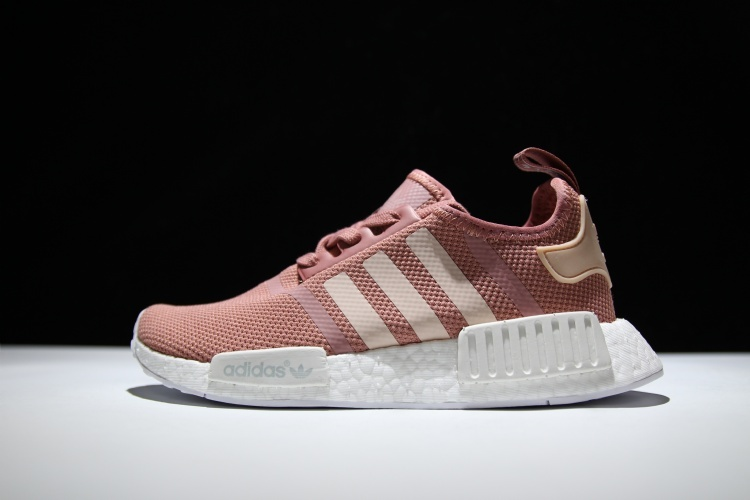 Adidas Nmd Girls Buy 100 Authentic Adidas Sneakers Online