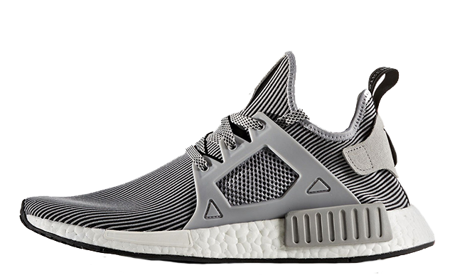 Adidas Nmd Grey Buy 100 Authentic Adidas Sneakers Online