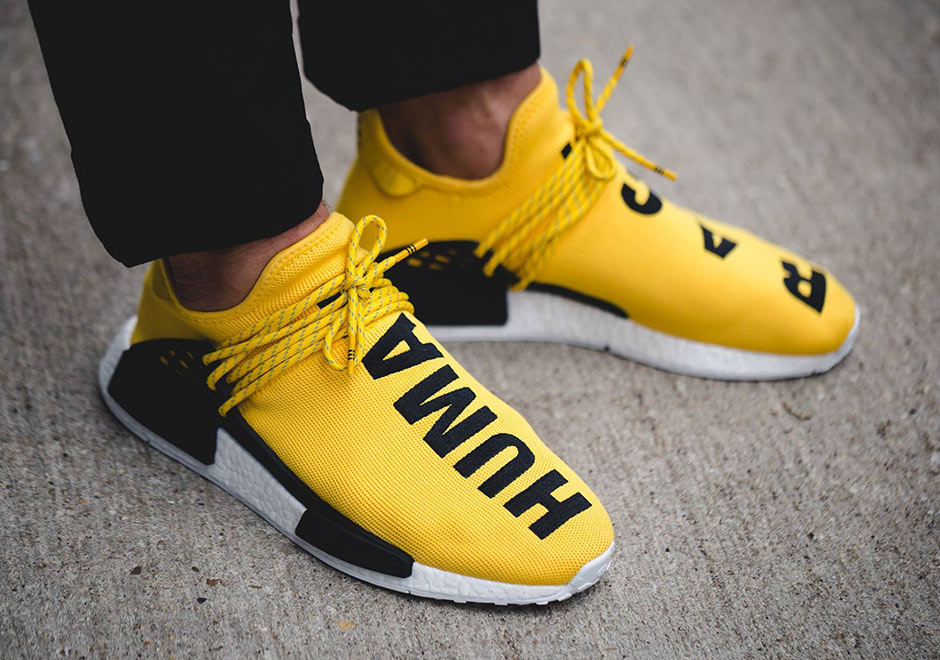 Adidas Nmd Human Race Buy 100 Authentic Adidas Sneakers Online