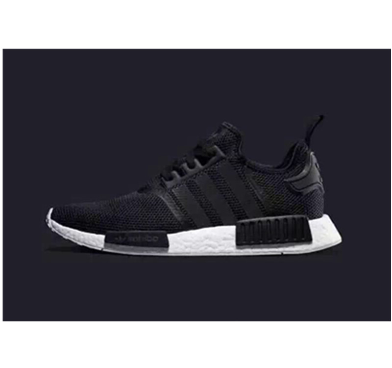 Adidas Nmd Mens Black Buy 100 Authentic Adidas Sneakers Online