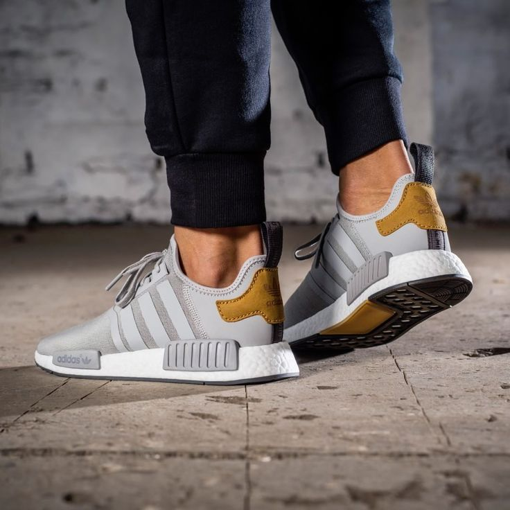 adidas nmd mens shoes