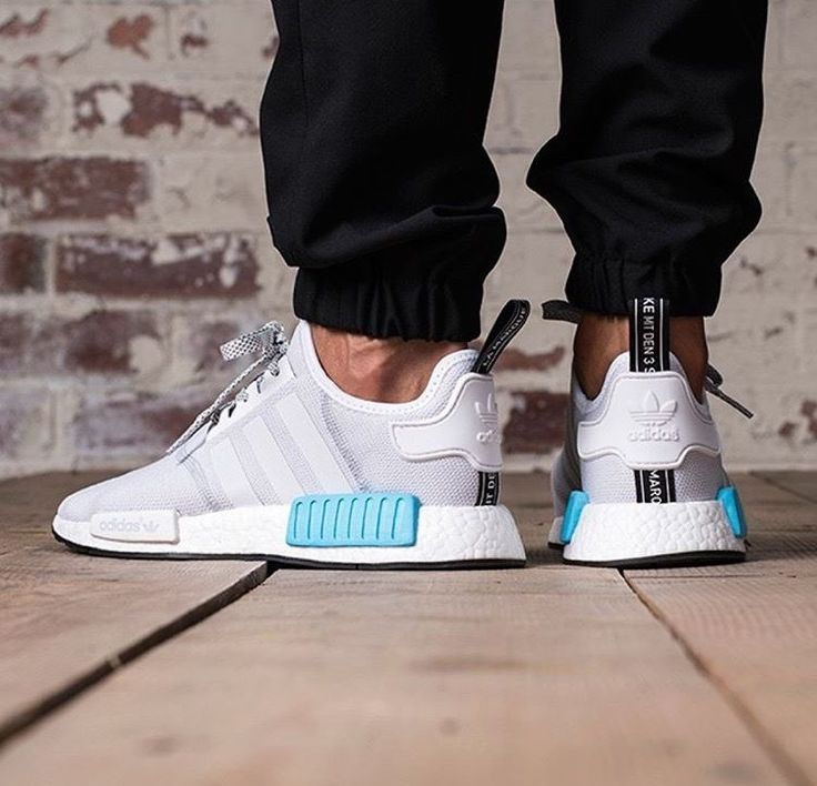 Adidas Nmd Mens Shoes Buy 100 Authentic Adidas Sneakers Online