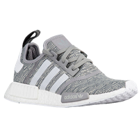 adidas nmd mens white