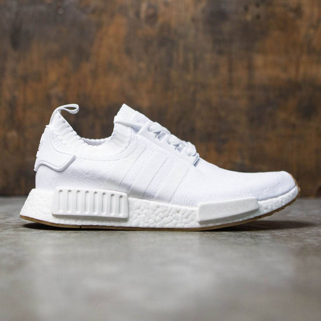 Adidas Nmd Mens White Buy 100 Authentic Adidas Sneakers Online