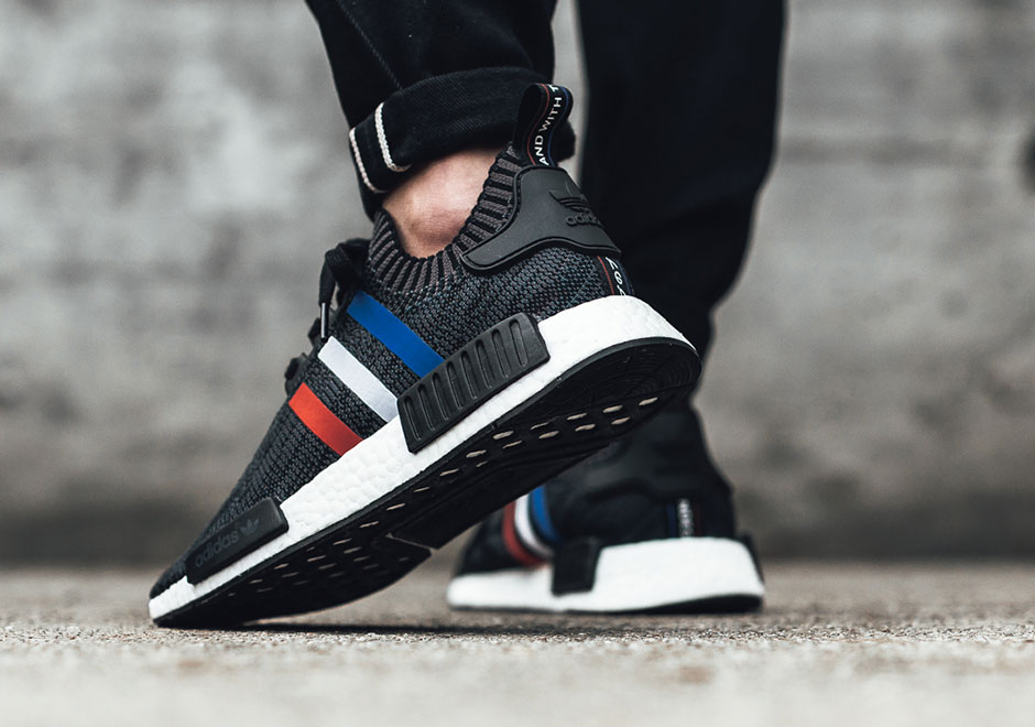 adidas nmd tri color