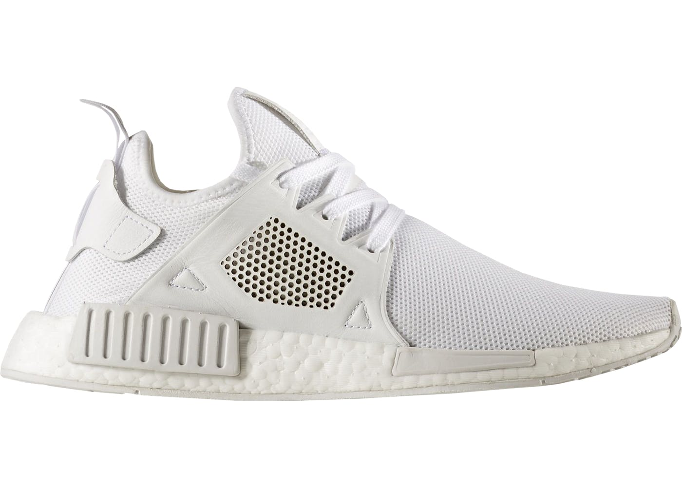 adidas nmd triple white