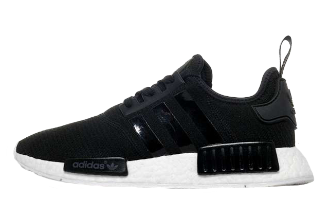 Free Delivery Adidas Nmd Womens Black Off79