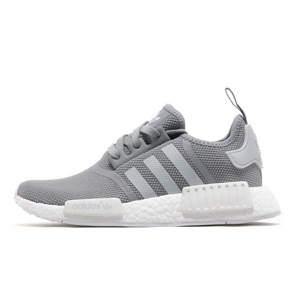 Adidas Nmd Womens Grey Buy 100 Authentic Adidas Sneakers Online