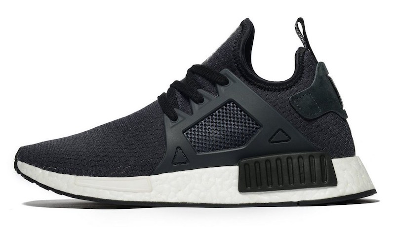 Adidas Nmd Xr1 Black Buy 100 Authentic Adidas Sneakers Online