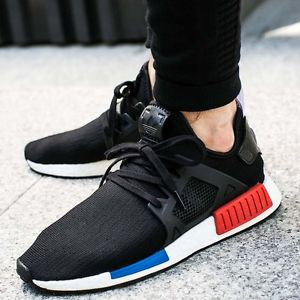 Adidas Nmd Xr1 Og Buy 100 Authentic Adidas Sneakers Online