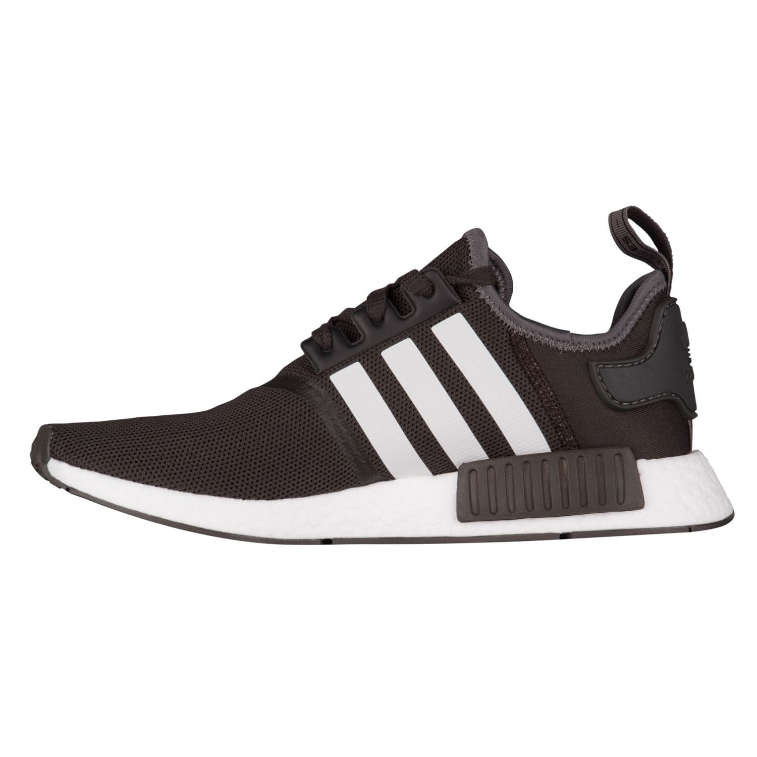 adidas originals nmd r1 men's