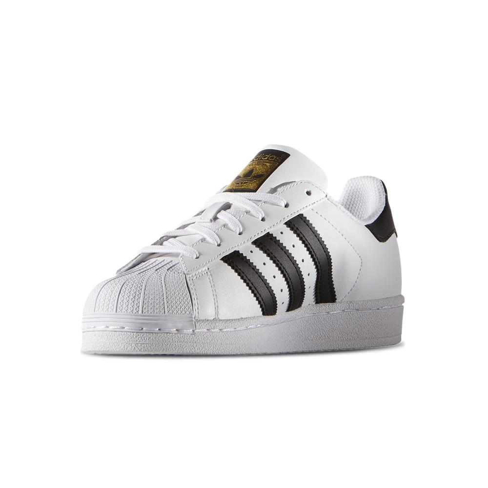 adidas originals superstar women