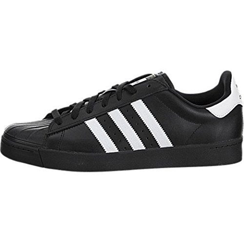 adidas shell toe shoes