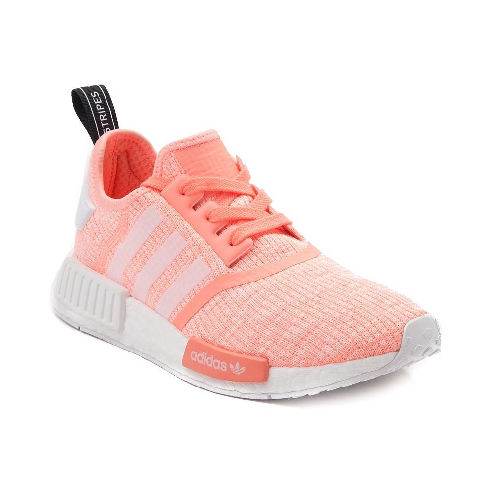 adidas shoes nmd r1