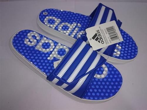 adidas slippers
