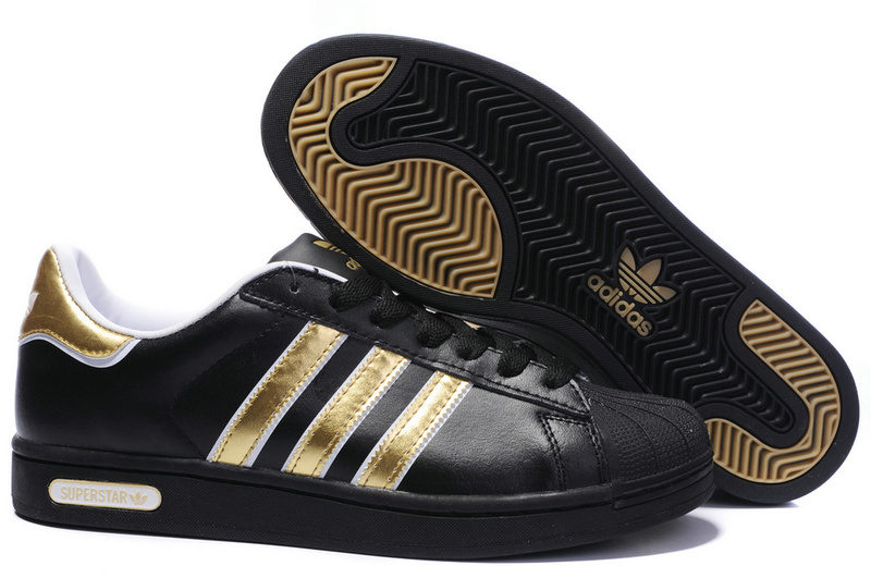 eje triple estación de televisión  adidas superstar black and gold Online Shopping for Women, Men, Kids  Fashion & Lifestyle|Free Delivery & Returns! -