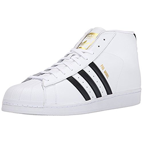 seleccione para el último la mejor moda brillo de color ADIDAS SUPERSTAR HIGH TOP : Buy 100% authentic Adidas Sneakers Online -  Redlightmiami.com