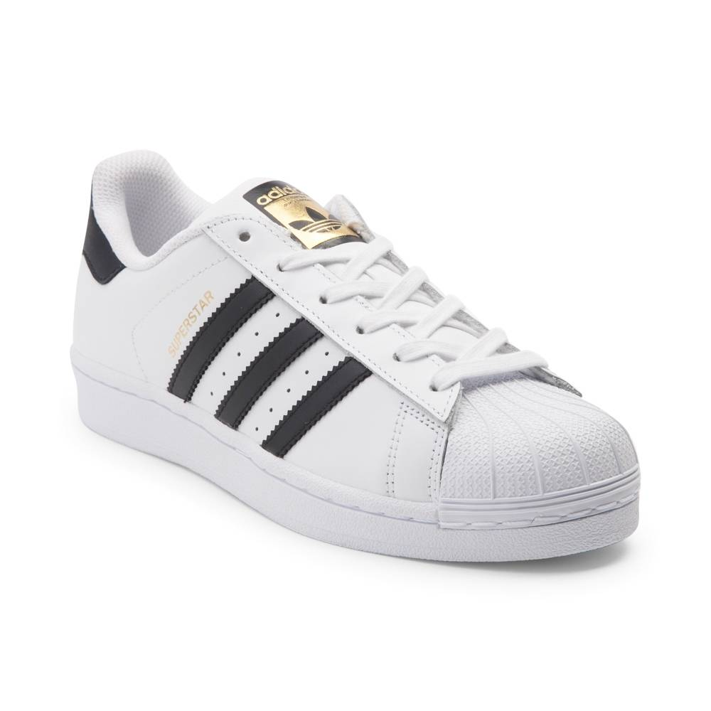 Adidas Superstar Shoes Womens 100