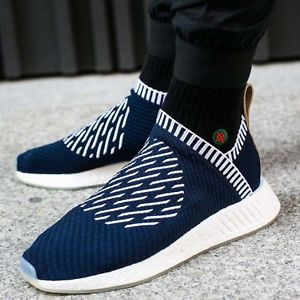 adidas ultra boost nmd