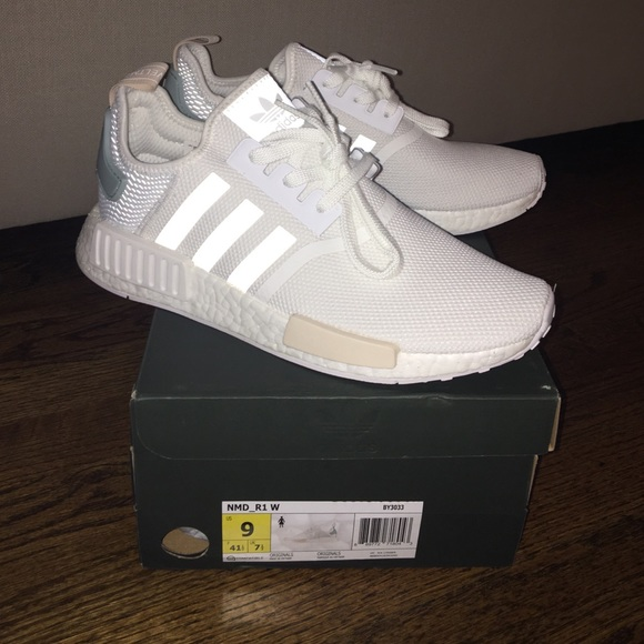 adidas womens shoes nmd