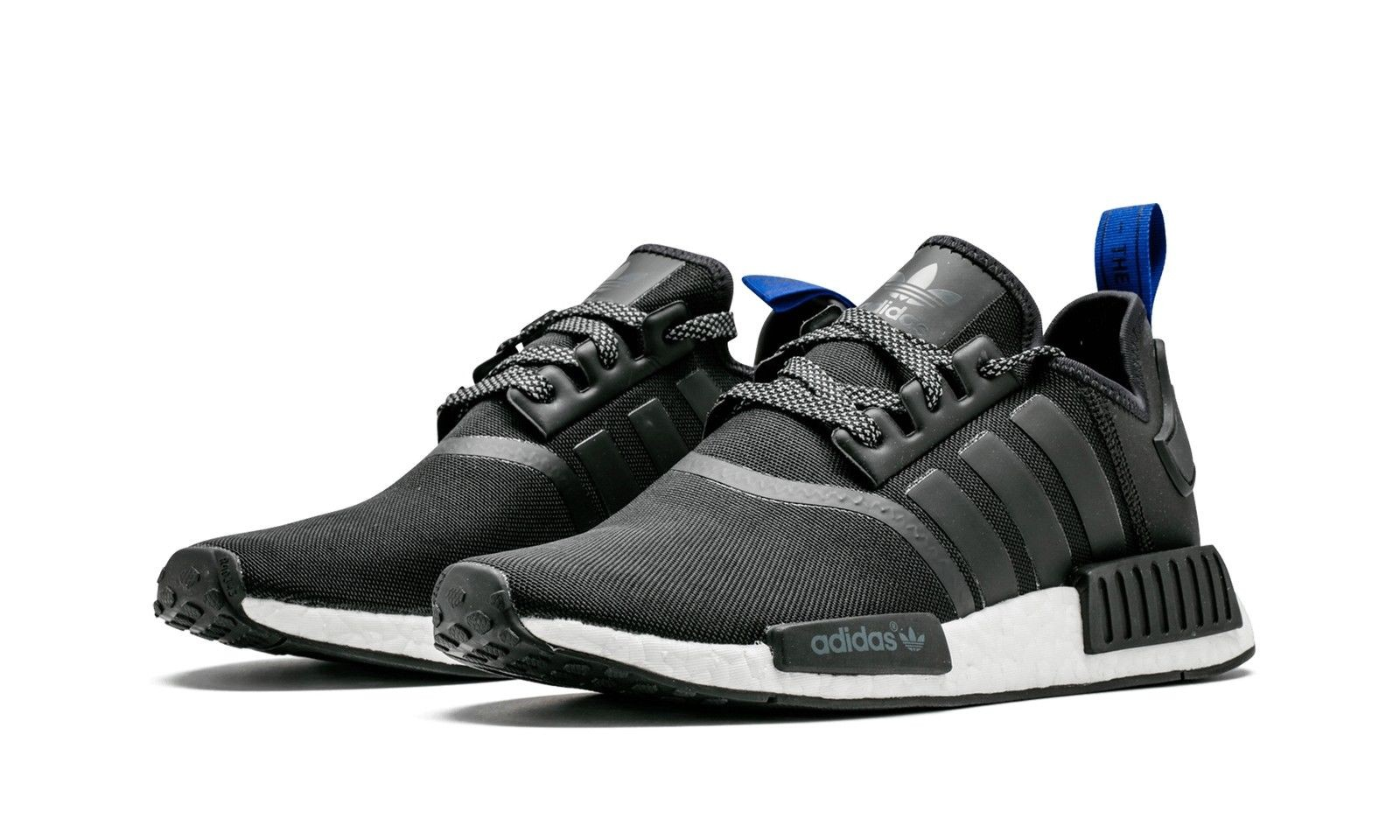 cheap adidas nmd