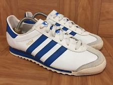 VINTAGE ADIDAS SHOES : Buy 100% authentic Adidas Sneakers ...